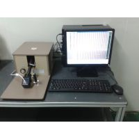 光学玻璃表面应力仪FSM-6000LE
