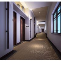 淄博旅店,宾馆装修设计