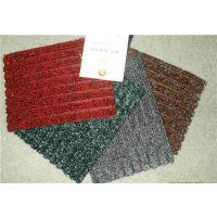 地毯地垫定制|北京柯林(图)|酒店地毯地垫定制