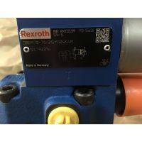 Rexroth德国原装DBEM10-70/315YG24K4M 比例阀 现货特价
