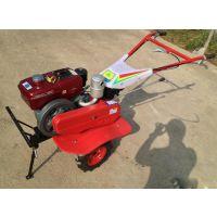 小型汽油轻便微耕机 小型农业机械种植专供耕田机 鼎信报价