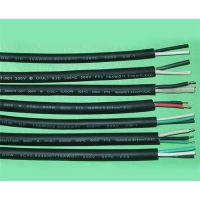 万都橡胶线(在线咨询)|cccul橡胶线|ul橡胶线价格