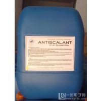 蓝旗品牌反渗透膜RO阻垢剂BF-106直销