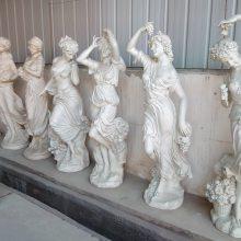 四川成都驰升塑石假山 喷泉雕塑 塑石栏杆 仿木栏杆 动物浮雕