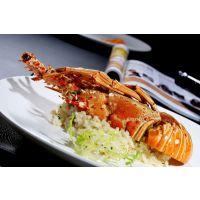 菜谱设计制作、菜谱美食设计、宣传册、产品画册、彩页
