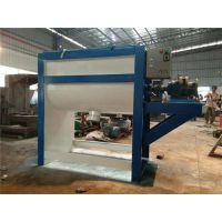 玉溪搅拌机厂家|诺源机械(图)|真石漆搅拌机厂家