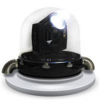 漳州防雨罩|炫熠灯光(图)|350W光束灯防雨罩