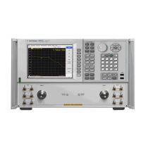 回收E8361C安捷伦E8361C网络分析仪