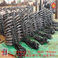 哪里有煤矿用铁鞋生产厂家 300、350 山东福兴