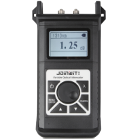 JW3303 数显可调光衰减器 JW3303价格