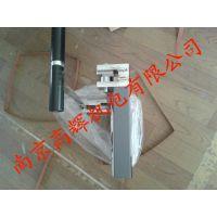 日本sunhayatoサンハヤト基板切断用ハンドカッタ-PC-300 型材切割机