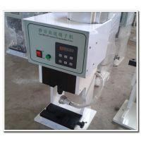 生产厂家专业定制加工教学仪器、人机界面