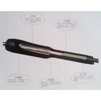 ABB10KV冷缩电缆终端接头 电缆接头 户内/户外 单芯/三芯