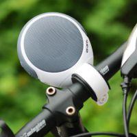 新款便携式无线蓝牙音箱 小迷你音响低音炮插卡户外骑行