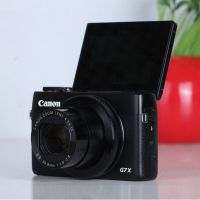 Canon佳能G7X佳能数码相机正品数码相机特价数码照相机批发
