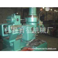 供应Y54A插齿机,插齿机专业生产