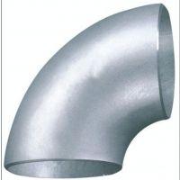 现货供应 45度无缝弯头 不锈钢高压焊接弯头 316材质不锈钢弯头