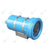前端设备CCD芯片监控摄像机安装四川制药厂推荐厂家联浩兴