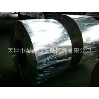 一级镀锡板卷0.17mm厚度马口铁 现货供应 大量可订货 分条开板