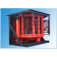 优质智能动态无功补偿装置、中频炉、低压滤波装置生产厂家(康翔)