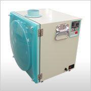 一等品集尘器20SK-450AT-HC集尘机全网价格kosk450chiko普通25250