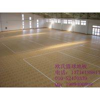 防滑卷材PVC篮球地胶 篮球地胶厂家 篮球塑胶地板 羽毛球塑胶地板