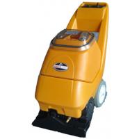供应美国威马CMX-40G 地毯抽洗机 手推式抽洗机 酒店洗地车 清洁设备