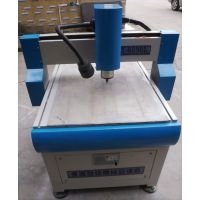 供应二手东晟四轴多功能电脑数控CNC雕刻机/GX-6090L