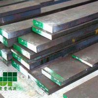 专业9SiCr冷作钢材,量具刃具专用9SiCr模具钢材,大小直径圆钢