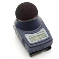 防爆个人噪声剂量计价格 CEL350