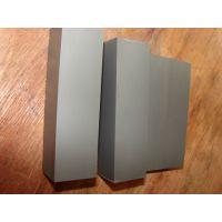台湾KG7钨钢圆棒 高硬度KG7钨钢板 KG7钨钢条