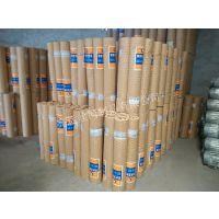 生产镀锌金属网 加工电焊网 定做改拔丝电焊网