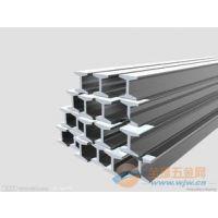 马钢H型钢 优质Q235H型钢 莱钢型材 万吨现货钢厂直销