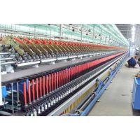 常州进口二手织造机械费用流程