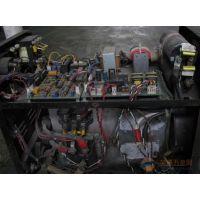 宁波北仑维修电焊机