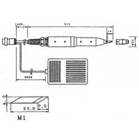 天津杉本热销日本铃木(SUZUKI)超音波切割机SUW-30CT,原装进口
