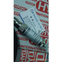 HYDAC全新原装EDS 3346-1-0010-000F1压力开关