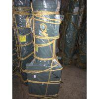 供应高效壳管式冷凝器,水泡、水冷散热器、水冷冷凝器