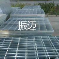 河南污水处理厂格栅板@污水处理厂楼梯平台板@楼梯平台板生产厂家