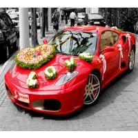 郑州奔驰SLK租赁 保时捷911 法拉利458 劳斯莱斯 兰博基尼 玛莎拉蒂总裁 宝马7系 奥迪R8