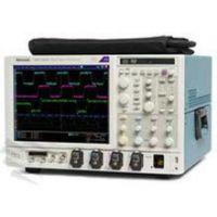 二手DSA71254=泰克DSA71254示波器,出售泰克示波器