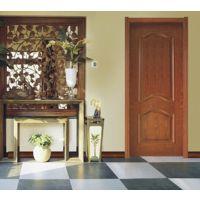腾丽实木贴板门|重庆品牌烤漆门|高档套装门|开放式漆木门|欧式木门
