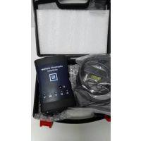 通用原厂检测仪GM MDI通用GDS诊断软件