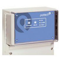供应英国partech在线式污泥界面警报仪 型号:UP/8100库号:M204774