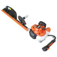 供应原装进口日本共立HC-30ES单刃绿篱机 品牌共立绿篱修剪机