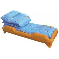 昆明儿童床