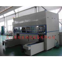 """销售HC-5058SVC 昆山""""慧超""""真空碳氢超声波清洗机 上海超声波设备公司"""