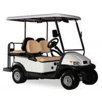 长期供应4座高尔夫球车