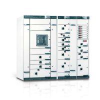 供应博耳BLokset系列多功能低压配电柜-高可靠性的低压开关柜