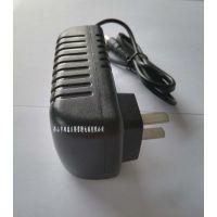 佛山GRT格雷特24V1.5A插墙式纯水机电源1.5米输出接口5.5*2.1公头
